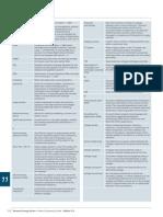 Siemens Power Engineering Guide 7E 512