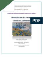 PLANEACION PRIMERA JORNADA