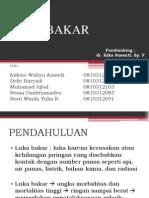 fix CASE LUKA BAKAR.pptx