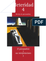 heterite4.pdf|