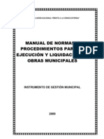 41749650-Manual-de-Obras-2009-Muni
