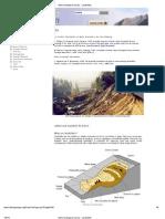 Idaho Geological Survey - Landslides