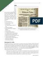 Deuterocanónicos.pdf
