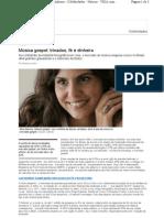 Veja.abril.com.Br Noticia Celebridades Musica-gospel-trinados-fe-e-dinheiro Imprimir