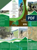 brdski-biciklizam.pdf