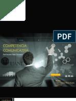 Competencia Comunicativa