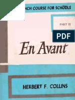 En Avant (Gnv64)