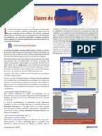 MS3D-Archivos_auxikiares-200909