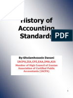 Accounting Standard Pdf