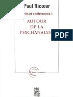 52142890-Paul-Ricoeur-Ecrits-et-conferences-1-Autour-de-la-psychanalyse.pdf
