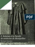 F_Rabelais_à_la_Faculté_de_Médicine reduced size