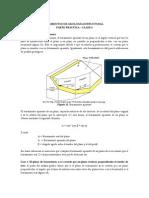 Parte Practica 6 - Un02-2012