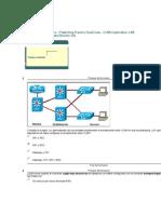 58973867-mi-practico-ccna3-resuelto.pdf