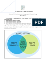 INTERAZIONE TRA CAMPI ENERGETICI.pdf