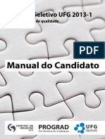 Manual Do Candidato Web(5)