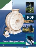 FybrocFullLineBulletinCO.pdf