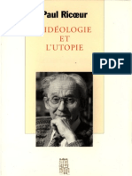 118343925-Paul-Ricoeur.pdf
