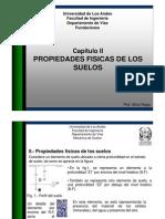 Cap II PropiedadesFisicas1