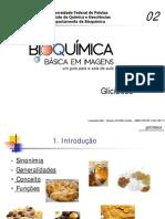Glicideos