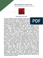 EQUILIBRIO ED ARMONIA DELLA FORZA VITALE.pdf