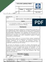 Manual de Hemostasia y Banco de Sangre Actualizado