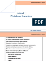 1.Sistema Financiero