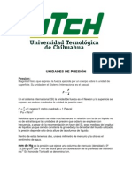 UNIDADES DE PRESIÓN (2)