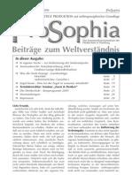 prosophia_02_2004
