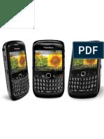 Imagen del celular del año 2012