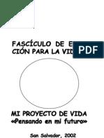 mi_proyecto_de_vida
