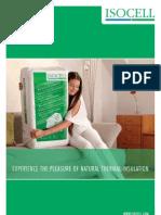 IC Brochure En