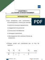 tiretvan.pdf