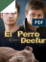 El Perro Deefur
