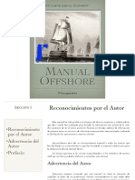 Manual Offshore de Principiantes