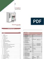 Manual Xf15 Plus