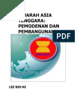 ISBN 9871271221125
