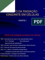 200610201946570.7 Aula - Efeitos Biologicos Em Celulas - Parte1