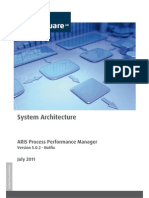 ARIS_PPM_System_Architecture