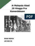 ISBN 9871141229121