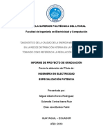 Bloqcim Proyecto Final