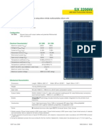 BP-SX3200W-module-data-sheet.pdf
