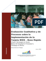 Evaluación+Cualitativa+y+de+Procesos+sobre+la+Implementación
