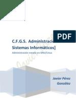 JPerez_AdministracionRemotaLINUX