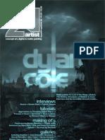 2DArtist- Issue 04- Apr06