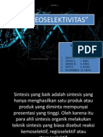 Stereo Ppt