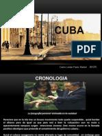 CUBA-PEAL.pptx