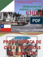 CHILE-STEFANY GABY SAICO ZELA.pptx