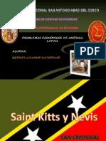 Isla Saint Kitts and nevis.pptx