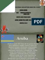 TRABAJO DE PROBLEMAS DE LATINOAMERICA ---PRESENTACION DIAPOSITIVAS.pptx