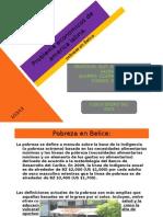 Problema económicos de america latina TERCERA PARCIAL.pptx